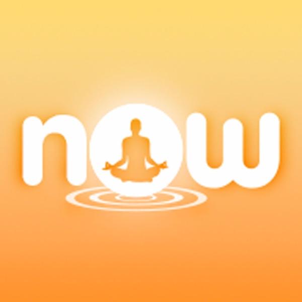 Now 正念冥想•《七日冥想课程》