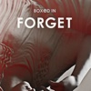 Forget (Radio Edit) - Single