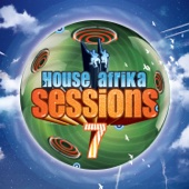 House Afrika Sessions 7 - Various Artists