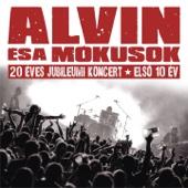 20 Éves Jubileumi Koncert (Első 10 Év) [Live]
