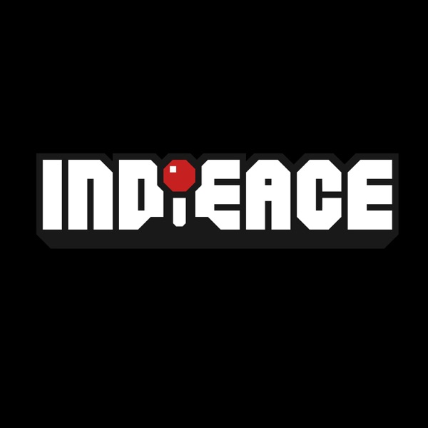 IndieAce