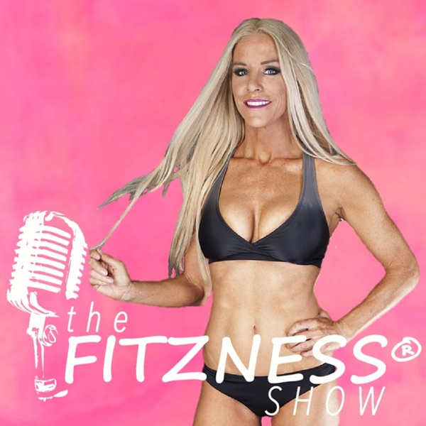 The Fitzness Show