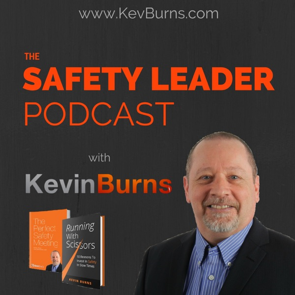 The Safety Leader Podcast