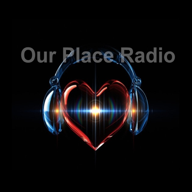 OPR Podcasts by Our Place Radio on Apple Podcasts