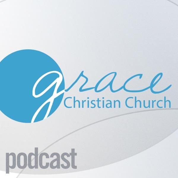 Grace Christian Church