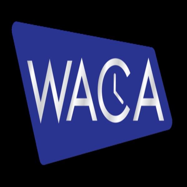 WACA TV Podcast