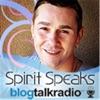Spirit Speaks Radio With Joseph Tittel
