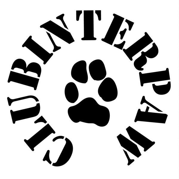ClubInterPaw - dogcast