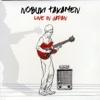 Live in Japan