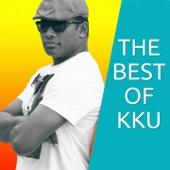 Kula Kei Uluivuya - Waimanu Kui artwork