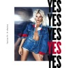 Louisa - Yes (feat. 2 Chainz)