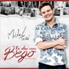 Te Dar um Beijo - Single (feat. Prince Royce) - Single, Michel Teló