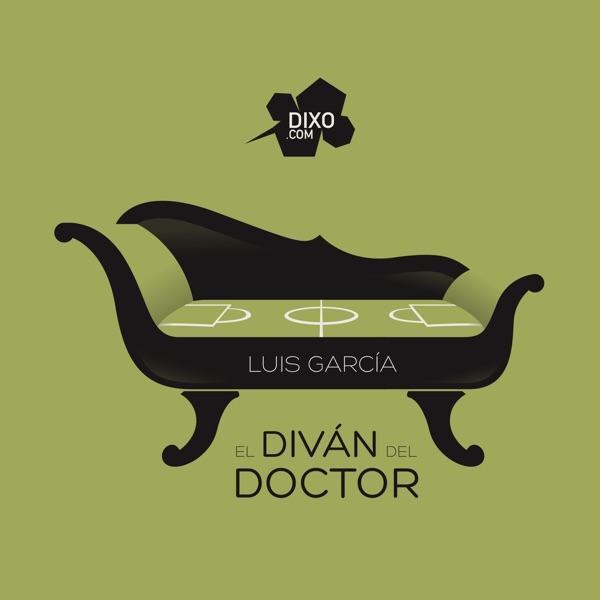 El Diván del Doctor García