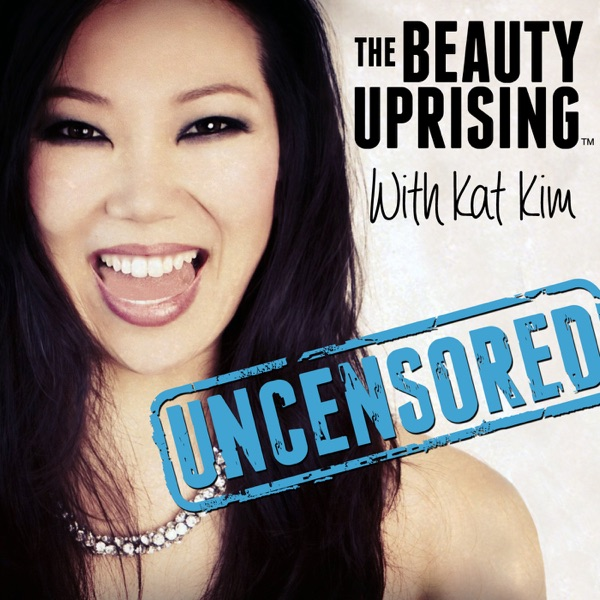 The Beauty Uprising