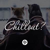 MILTON, Bryan - Life (Chillout mix)