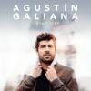 Agustín Galiana - C'était hier artwork