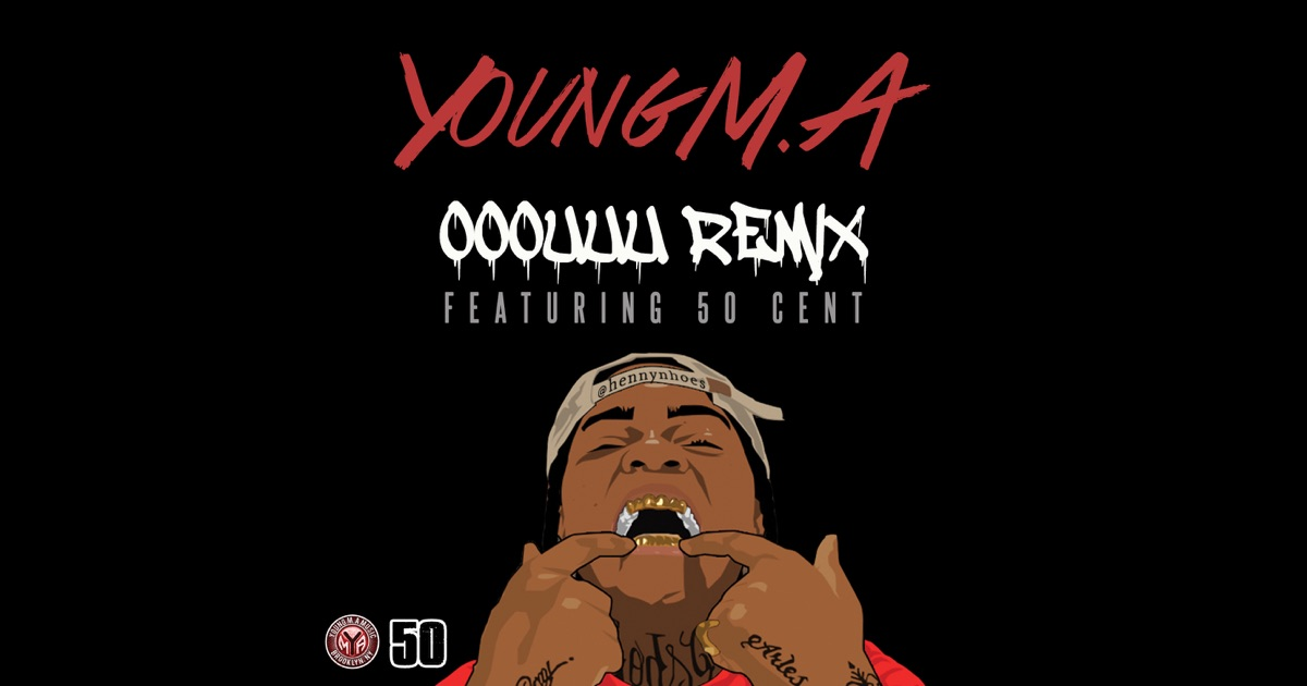 Young Ma Quiet Storm Free Mp3 Download Crackdemo S Diary