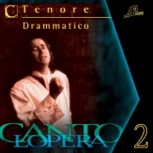 "La fanciulla del West: ""Ch'ella mi creda"" (Sing Along Karaoke Version) - Compagnia d'Opera Italiana & Antonello Gotta"