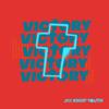 Victory - JPCC Worship Youth