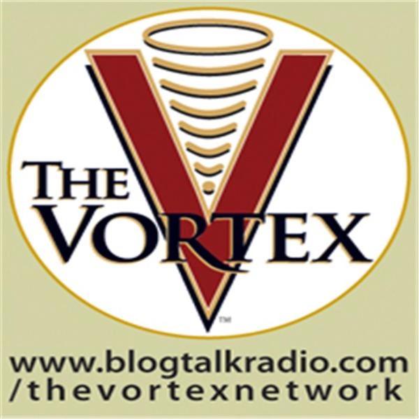 The Vortex Network