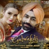 Galwakdi - Single