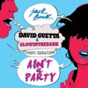 David Guetta & GLOWINTHEDARK