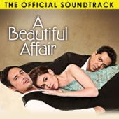 After All (Version 1) - Martin Nievera & Vina Morales