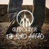 Buy The Road Ahead by Gunpowder on iTunes (Hard Rock)