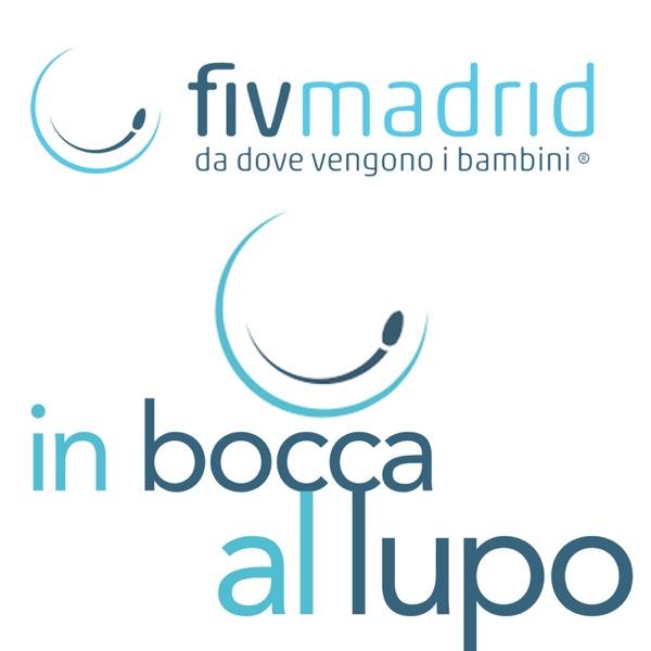 FivMadrid In Bocca al Lupo.