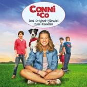 Conni & Co - Das Original-Hörspiel zum Kinofilm