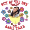 Out of The Box Podcast