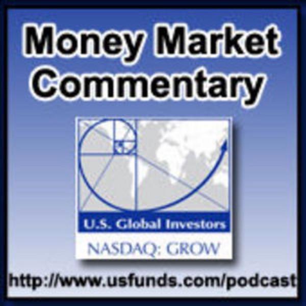 Money Market Commentary