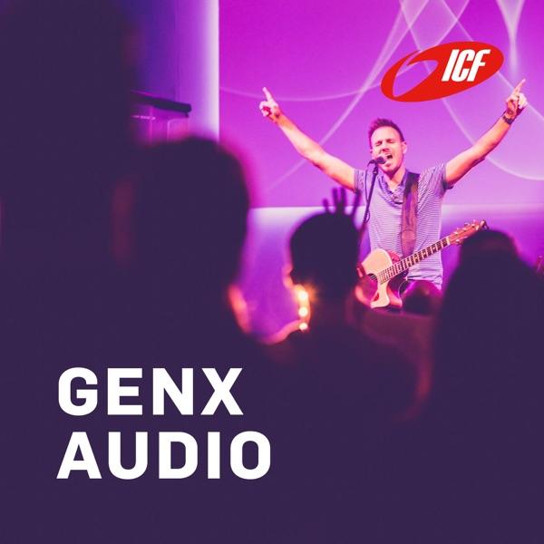 Podcast GenX