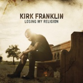 My World Needs You (feat. Sarah Reeves, Tasha Cobbs & Tamela Mann) - Kirk Franklin Cover Art
