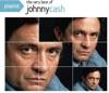 Playlist (The Very Best of Johnny Cash), Johnny Cash