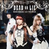 DEAD OR LIE - EP