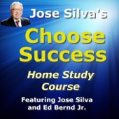 Choose Success (Home Study Course)