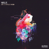 Wale - It's Complicated - EP  artwork