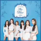 [Download] The Blue Bird MP3