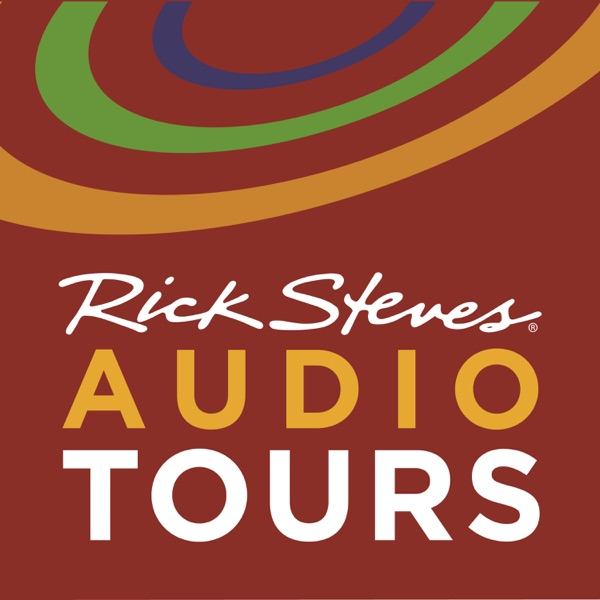 Rick Steves Paris Audio Tours