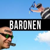 Baronen 2017
