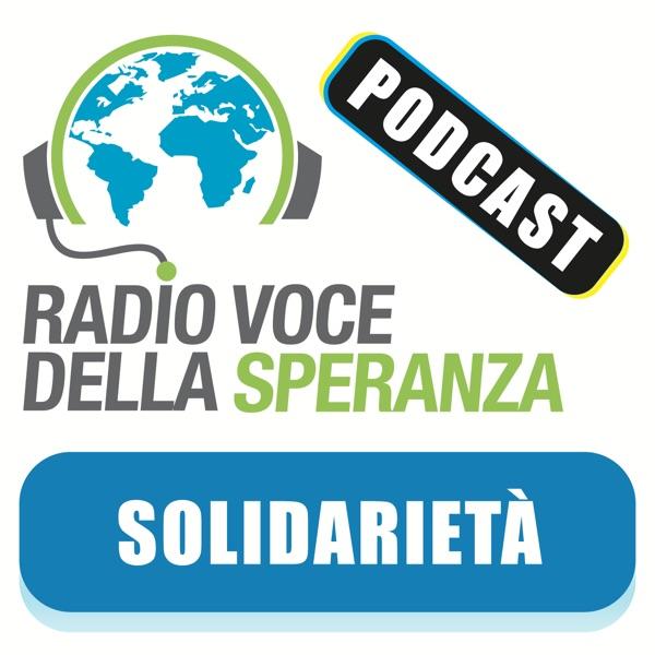 Solidarietà – Radio Voce della Speranza