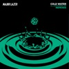 Cold Water feat Justin Bieber MØ Remixes EP