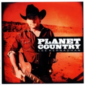 Planet Country (Deluxe Edition)