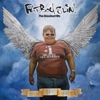 Why Try Harder - The Greatest Hits - Fatboy Slim, Fatboy Slim