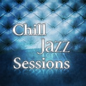 Chill Jazz Sessions: Beautiful Melodies and Soft Instrumental Background Music for Deep Relaxation, Sleep (Guitar Jazz & Shades of Piano)