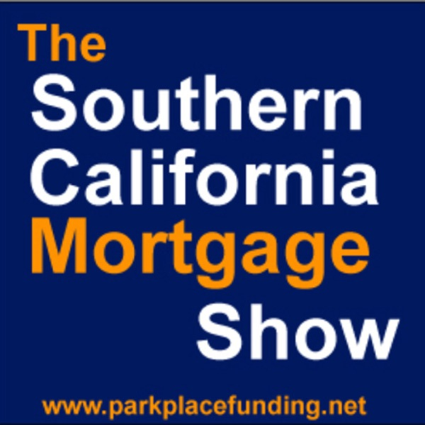 Southern California Mortgage Show