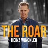 Heinz Winckler - Let It Rain (A Nation's Prayer) artwork