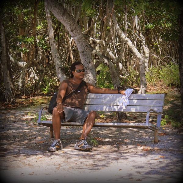 Y-Dread's Reggae Podcast