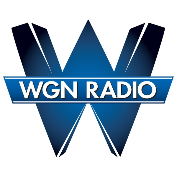 The City Club of Chicago Podcast from 720 WGN